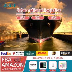 إا فريلايت فوروار دبي باب إلى باب جوانجزو باتام ييو الشحن FCL إلى أوروبا للشحن البحري اللوجستي