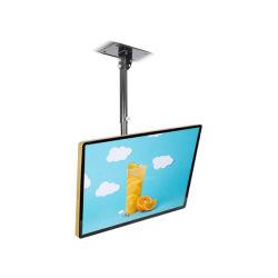 """15.6インチLCD HDMIのモニタHDMIの接触標準1920*1080 TFT LCDモジュールスクリーン15.6 """" TFT LCD HDMIの表示パネル"""