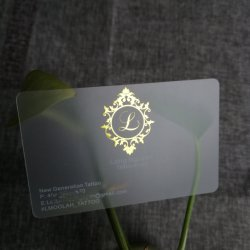 제조업체 맞춤형 마그네틱 스트라이프 스테인리스 스틸 금속 비즈니스 VIP 멤버십 호텔 키 PVC 플라스틱 카드