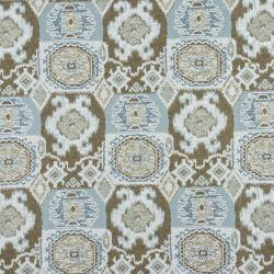 Geometrie-Jacquardwebstuhl-Leistungs-Textilform-Gewebe 2020 für Sofa, Vorhang und Möbel