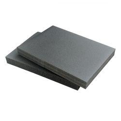 Штампованный полистирол крыши короткого замыкания системной плате PE из пеноматериала