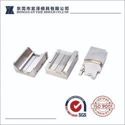 HSS Hasco Mold Parts Core Insert Tungsten Carbide Mold Injection قالب الجزء الأساسي للقولبة