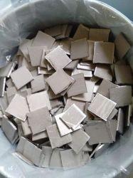 電解コバルト、コバルトカソード / コバルト金属シート(原産地中国)