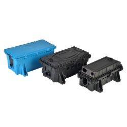 Nevs 플라스틱 부품 공구 자동차 히터 PTC 박스 금형 자동 금형 자동 플라스틱 부품 자동 몰딩