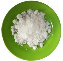 Bruin aluminiumoxide/Al2O3/BFA/Bruin gefused aluminiumoxide