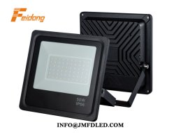 2020 абсолютно новая модель 85-265В переменного тока Светодиодный прожектор 30W Светодиодный прожектор 50Вт Светодиодные прожекторы освещения 100W для использования вне помещений Прожекторы 150W IP66 прожекторов 200Вт Светодиодные лампы