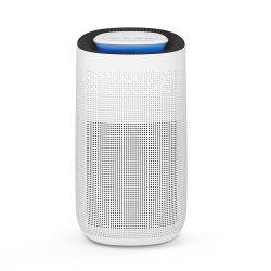 Filter Ionizer Luft-Reinigungsapparat der Hauptraum WiFi Fühler-Luft-Reinigungsapparat-beweglicher HEPA