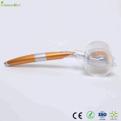Zgts 192 agulhas Derma Roller Microneedles Rolo de pele para o rejuvenescimento da pele