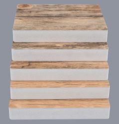 PVC 폼 보드 인쇄/UV 인쇄 PVC 신트라 시트/인쇄 PVC 폼 보드