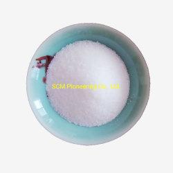 Food Grade дополнительного сырья Sucralose USP/FCC