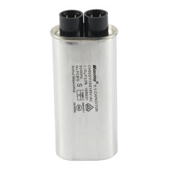 Condensatore 50/60Hz di tensione 2300V 0.95UF