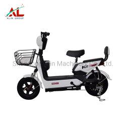 الجي الكهربائية الدراجة نفسها الكهربائية الهجين الدراجة الترابية شخص بالغ كهربائي