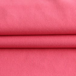 운동복 직물 의복을%s 나일론 스판덱스 내부고정기 씨실 뜨개질을 하는 직물 또는 요가 또는 체조 또는 내복