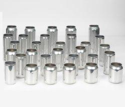 Оптовая торговля алюминиевых банок пиво пить/соды/пиво/сока/напитков из алюминия для