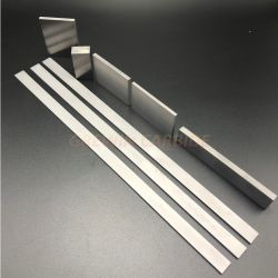 금속 절단 도구, 절단 단단한 물자를 만들기를 위한 개릴라전에 의하여 탄화물 시멘트가 발라진 탄화물 맷돌로 가는 절단기 격판덮개는 스테인리스, 등등을 좋아한다