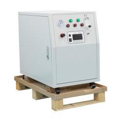 Industrial 93 % d'oxygène de pureté concentrateur d'oxygène du générateur de laboratoire