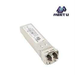 Le programme Cisco Compatible 10g 100GHz transceiver SFP DWDM pour Solution FTTH