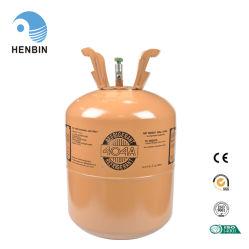 Mezcla de gas fresco refrigerante R404A