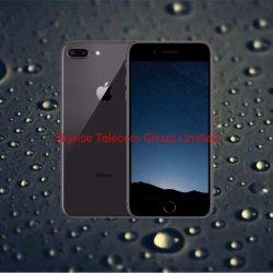Telefono rinnovato per il iPhone 8 telefoni mobili più dell'usato