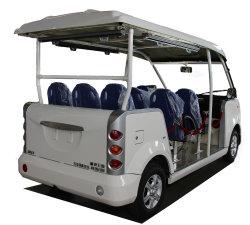 سعر جذاب مطور حديثا عالية القدرة على الصعود السيارات - 8 مقاعد