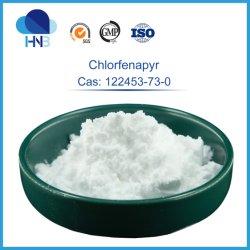 CAS: 122453-73-0 Clorfenapir polvo