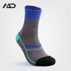 Общую производительность баскетбол мягкие спортивные Спортивные носки Elite