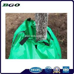sacchetti di innaffiatura resistenti UV dell'albero del PVC 500d