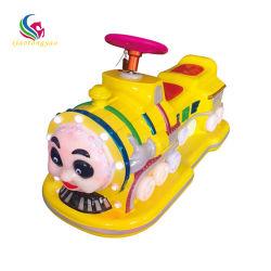 Amusement Tomas as crianças a bateria pára-choques Animal Eléctrico carro para venda