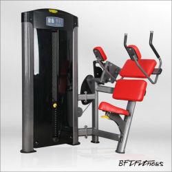 Роскошная жизнь тренажерный зал и фитнес-поставщик/брюшной Exerciser в тренажерный зал