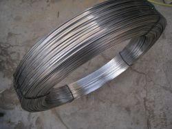 prix d'usine personnalisé fabricant de gros fil en acier de haute précision