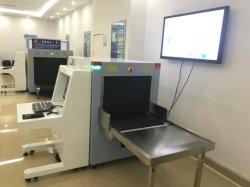 Röntgenmachine Handbag Scanner Security Detection Equipment voor hotels, ambassade