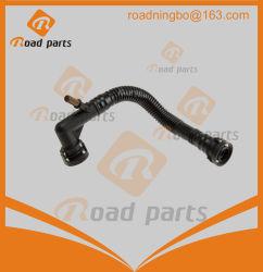 Le moteur Pcv flexible de reniflard de couvercle de culasse 11617504535 pour M52 M54 325EC 325xi xi 330EC 330X3
