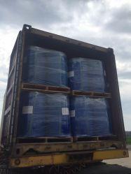 Cabr2 продажи с возможностью горячей замены бромистого метила кальция твердых 96%мин жидкости 52%мин