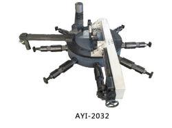Подвижные in situ поверхности фланца быстро Механические узлы и агрегаты