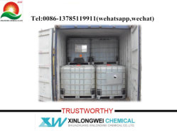 L'ammoniac de l'eau de qualité industrielle de 25 % d'hydroxyde d'ammonium