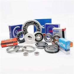 Distributeur de fabrication de roulement SKF Koyo Timken NSK Roulement à rouleaux coniques NTN 33116 33117 33118 33119 33120 33121 33122 33124 33126 33205