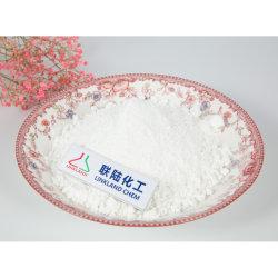 Prezzo ragionevole titanio diossido R-216 per rivestimento, vernice & inchiostro