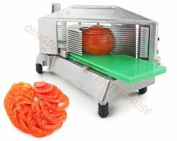 Al Keukengerei van het Gadget van de Soep van het Metaal van het Silicone van de Keuken van de Hulpmiddelen van de Reeks Kokend