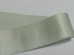 De nylon Elastische Riem van de Singelband voor de Toebehoren van de Zak en van het Kledingstuk
