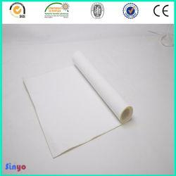 PTFE 코팅 공장 공급 고품질 폴리에스테르 에어 필터 패브릭