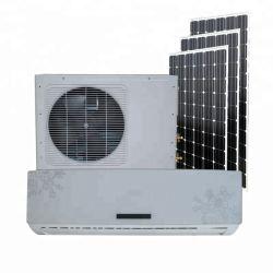 格子Solar Energy発電機の太陽系力インバーターエアコン