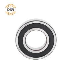 A NSK Timken Koyo sulco profundo do rolamento de esferas 6305-2RS rolamento da roda do rolamento esférico do cone do rolamento de roletes do rolamento de roletes cilíndricos Rolamento Angular