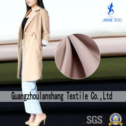 65% poliéster%35%de tecido de algodão Home para lubrificar roupas Jacket têxteis