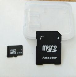 ラズベリーPiは8GB 16GB SDのカードのマイクロサポートからブートを実行する
