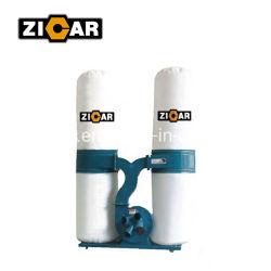 А также продавать ZICAR деревообрабатывающего оборудования промышленного емкость для сбора пыли FM9030