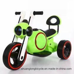 Перевозить детей на 3 колеса электрический мотоцикл для детей (0317H)
