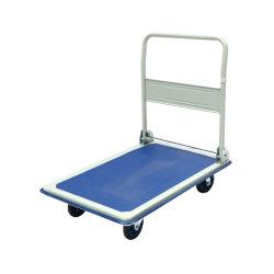 Carro de mano de la plataforma carro de herramientas pH300