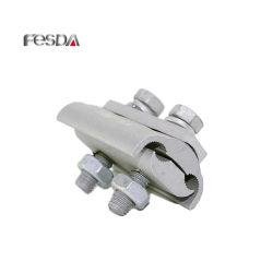 Collier de câble PG dispositif électrique de pression