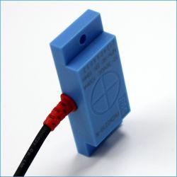 Sensore di prossimità capacitivo del quadrato di rilevazione del livello d'acqua con il prezzo di fabbrica