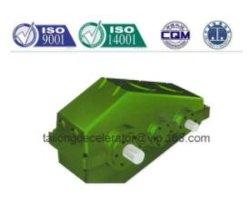 Rallentatore di Tailong della scatola ingranaggi del riduttore di velocità della gru della gru di serie della Cina Qy